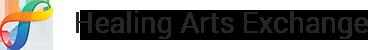 Healing Arts Exchange